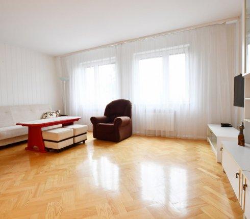 Apartamenty MIZU